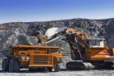 Bani_mining_2-12791-2373_104-t2373_20