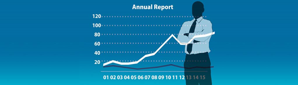 ANNUAL-REPORT-OBLIGATION-FOR-COMPANIES-IN-INDONESIA