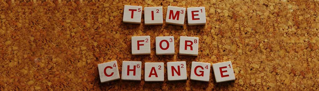 CHANGING-THE-BUSINESS-OF-PMA-COMPANY