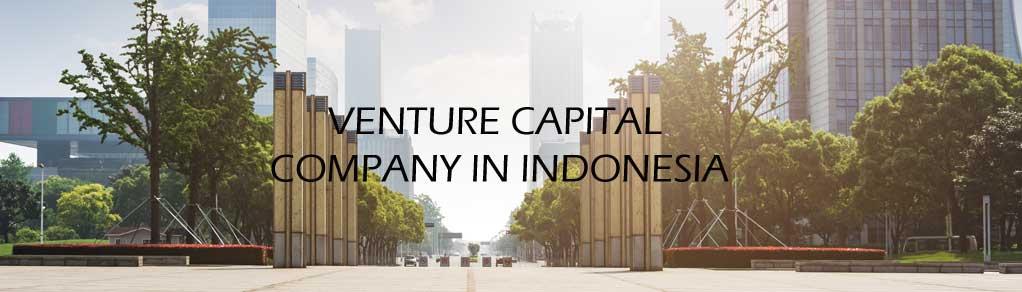 VENTURE-CAPITAL-COMPANY-IN-INDONESIA