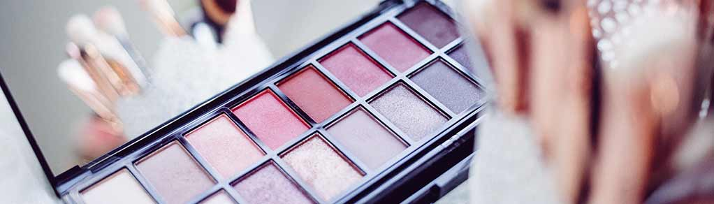 BEFORE-IMPORTING-COSMETICS,-UNDERSTAND-THE-LEGALITY-FIRST-LICENSING