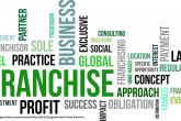 master_franchise_agreement-68a3f-2373_122-t2373_20
