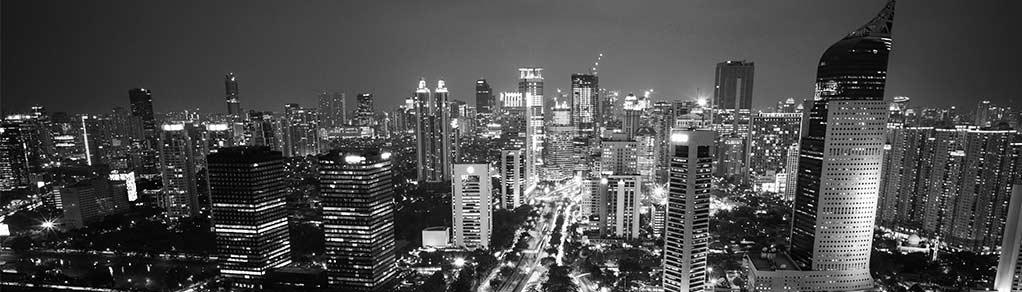 local-businesses-in-indonesia