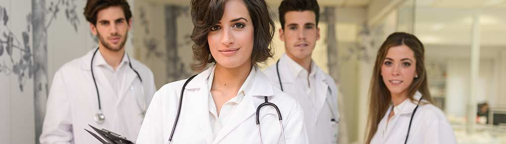 COMPANYS-OBLIGATION-TO-CARRY-OUT-PERIODIC-MEDICAL-EXAMINATION-FOR-ITS-EMPLOYEE