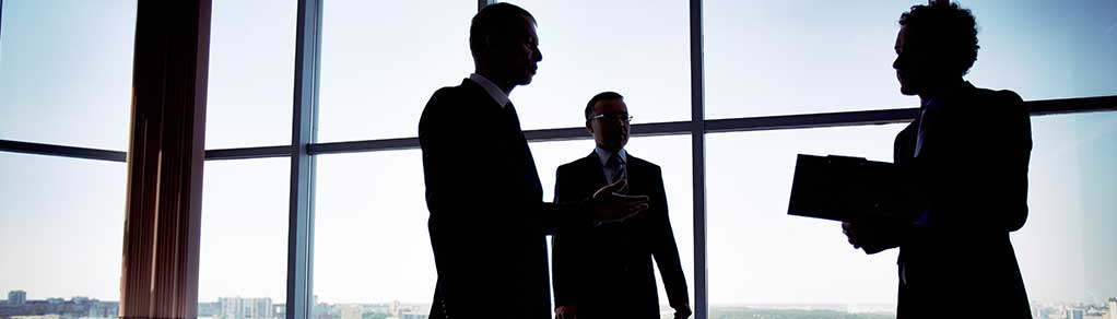 WHAT-IF-AN-EMPLOYEE-IS-BEING-APPOINTED-AS-A-DIRECTOR-IN-THE-CURRENT-HIRING-COMPANY