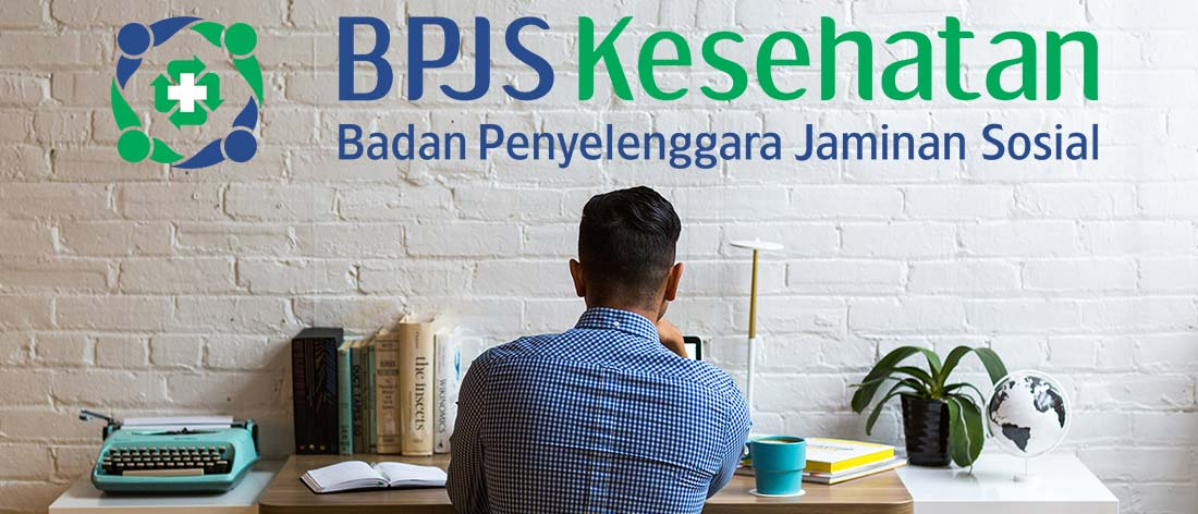 PROCEDURE-FOR-REGISTERING-A-HEALTHCARE-SOCIAL-SECURITY-AGENCY-(BPJS-KESEHATAN)-FOR-COMPANY