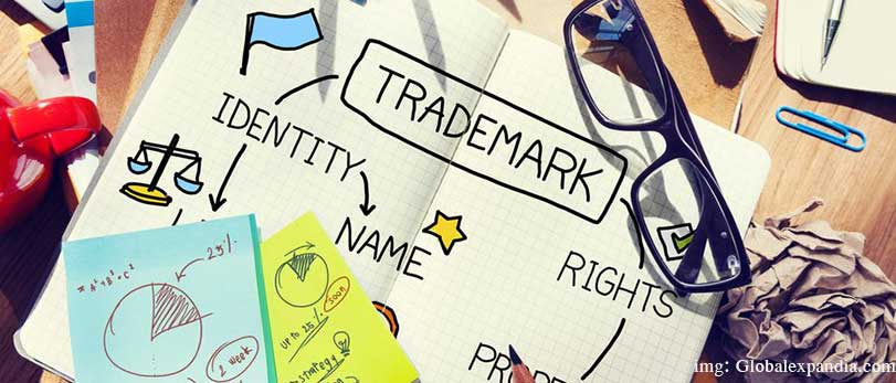 The Importance of trademark registration in Indonesia You Need to be Familiar with